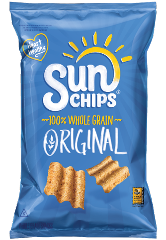Sunchip Regular